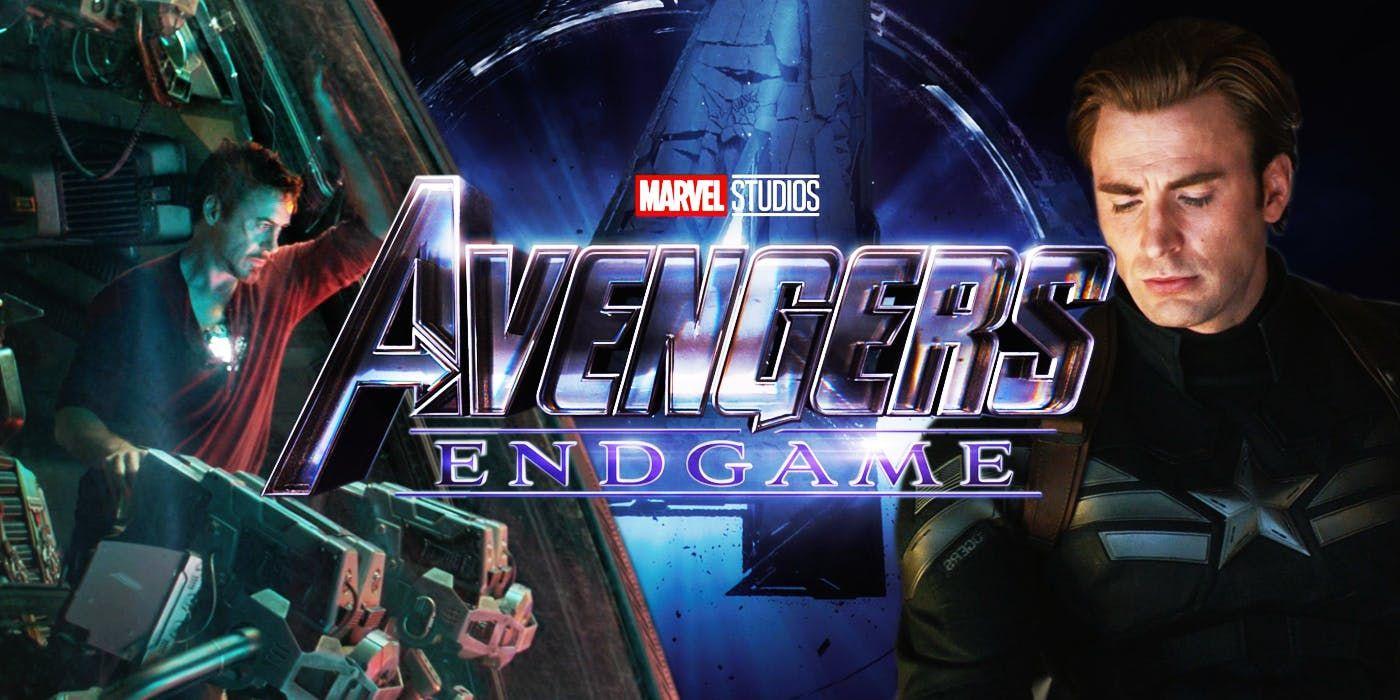 Avengers Endgame يتصد ر أعلى الأفلام إيرادات عالميا عيش الآن