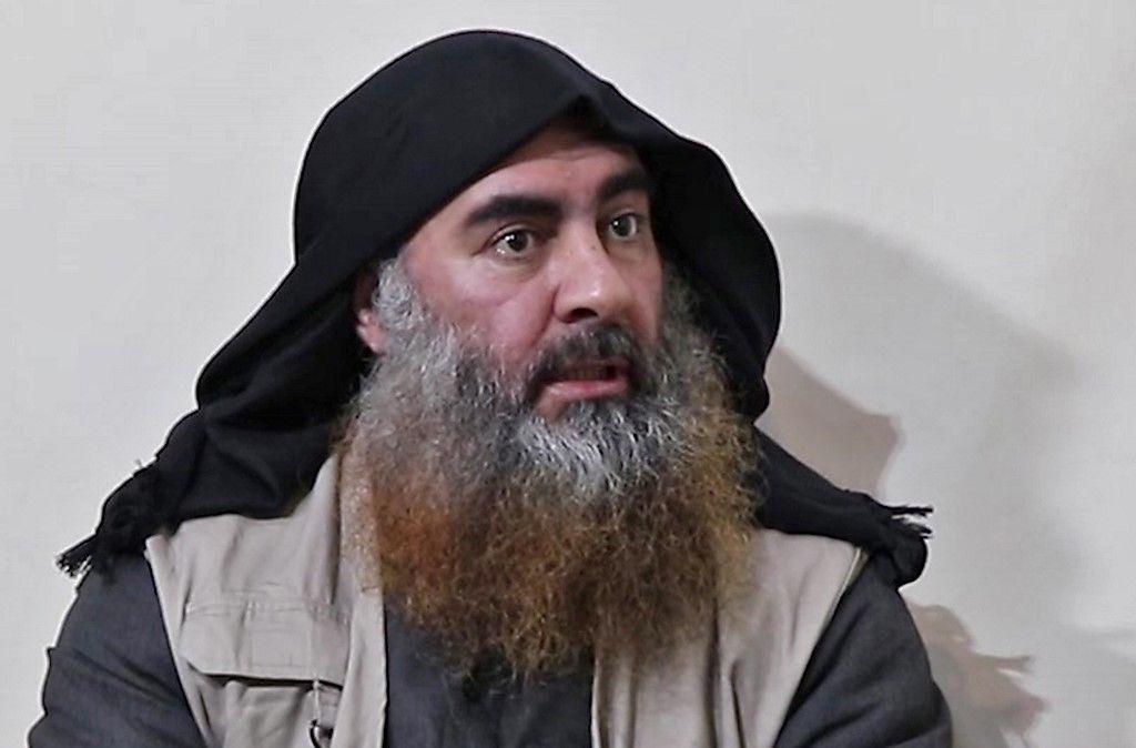 مقتل البغدادي وهوية القرشي.. يزعزعان تنظيم داعش
