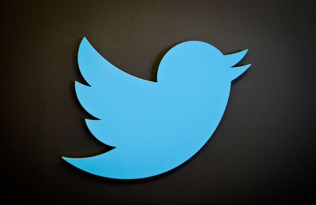 """""""آبلز بروجيكت كتاليست"""".. تطبيق جديد يُعيد تويتر إلى أجهزة ماك"""