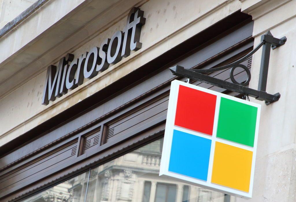 مايكروسوفت تُعلن موعد وقف دعم تطبيقات أوفيس على ويندوز 10 موبايل