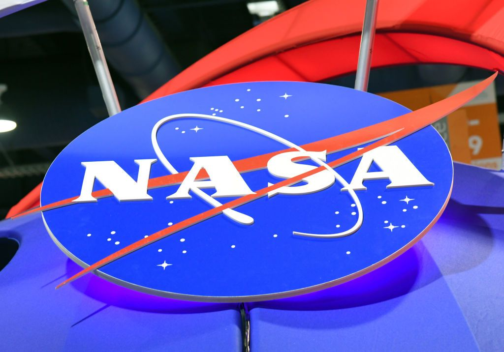 """""""ناسا"""" تنشر صورة لظاهرة طبيعية مذهلة"""