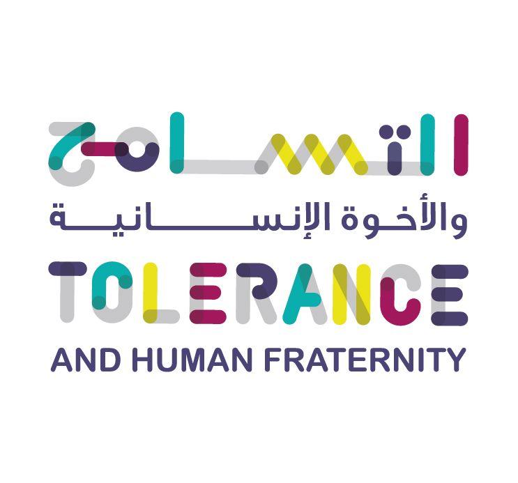 wam - وكالة أنباء الإمارات