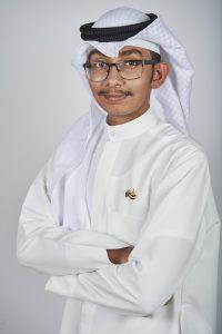 عبد العز