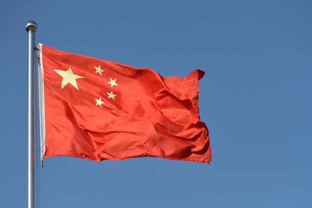 تكنولوجيا للتعرف على المشاعر.. وسيلة مراقبة لمنع الجريمة في الصين!