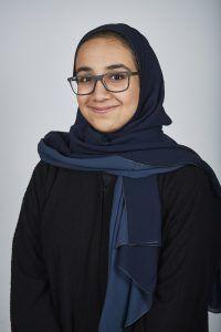 جمانة المالكي من السعودية