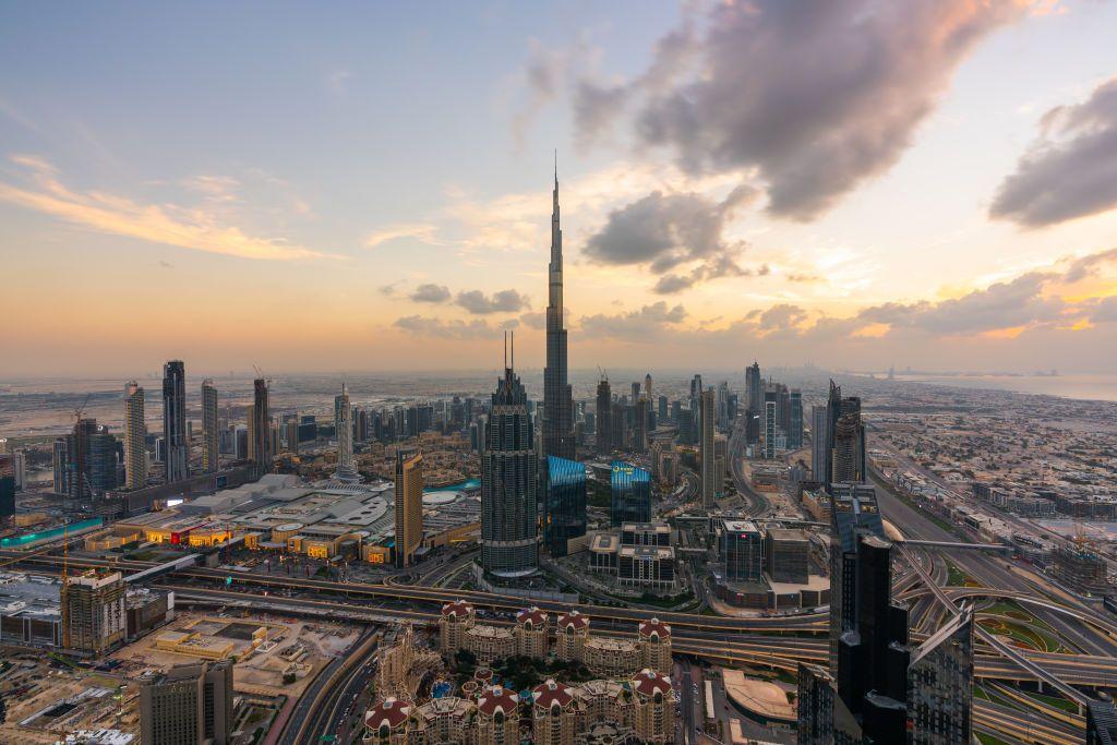 """دبي.. مؤسسة """"محمد بن راشد للمعرفة"""" تطلق الدورة الـ7 من مبادرة """"بالعربي"""""""