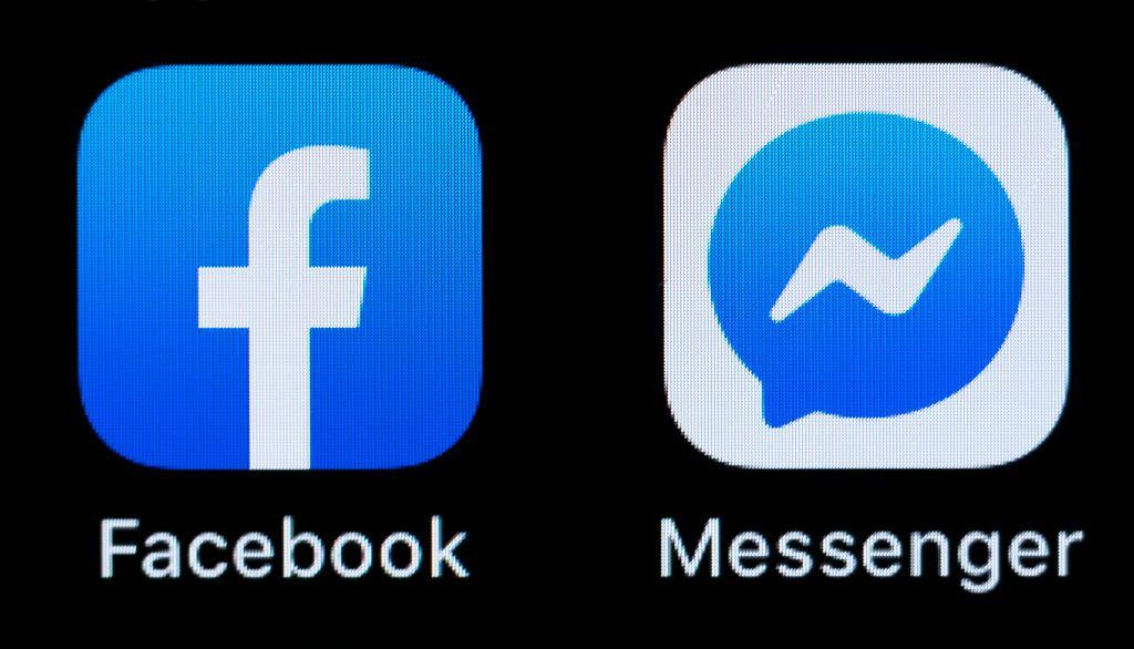 """لجميع المستخدمين.. قواعد جديدة من """"فيسبوك"""" على تطبيق """"ماسنجر"""""""