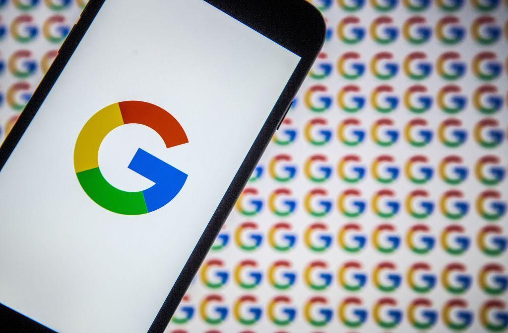 غوغل تُطلق وظيفة فحص الأمان بمتصفح كروم الشهير