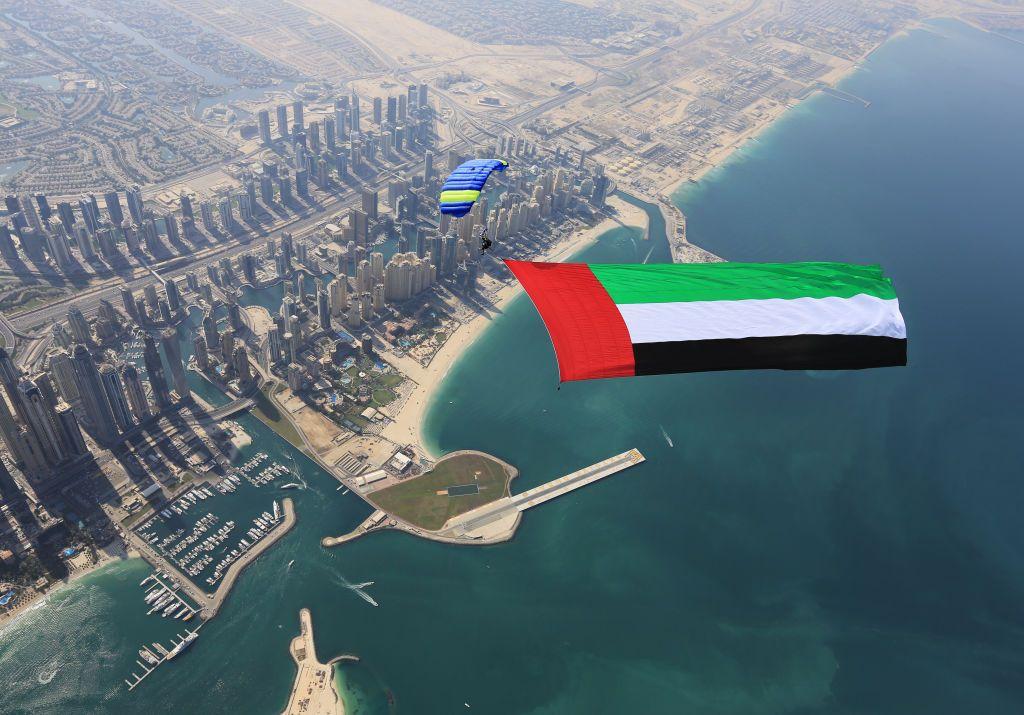 """""""الشندغة التاريخية"""".. أكبر متحف مفتوح في دبي يستقبل زواره في 2020 (صور)"""