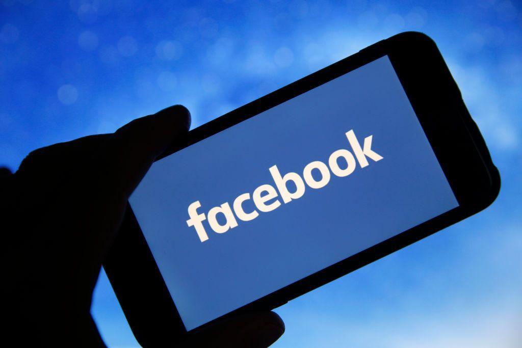 """قرار جديد.. """"فيسبوك"""" و """"انستغرام"""" يحجبان المنشورات المؤيدة لسليماني"""