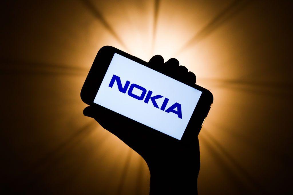 """نظام """"أندرويد 10"""" يصل إلى 3 هواتف من """"نوكيا"""""""