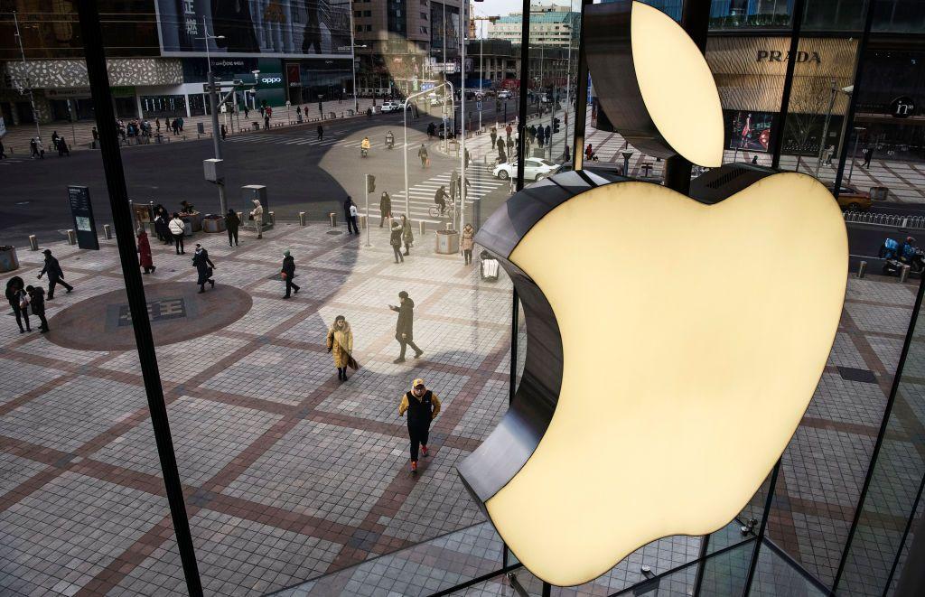 """""""آبل"""" قد تطلق أحدث جهاز """"Apple TV"""" في وقت قريب"""