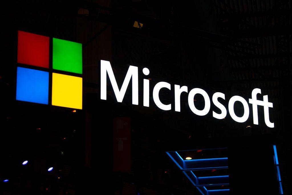 مايكروسوفت تطرح أيقونات ويندوز 10 الجديدة
