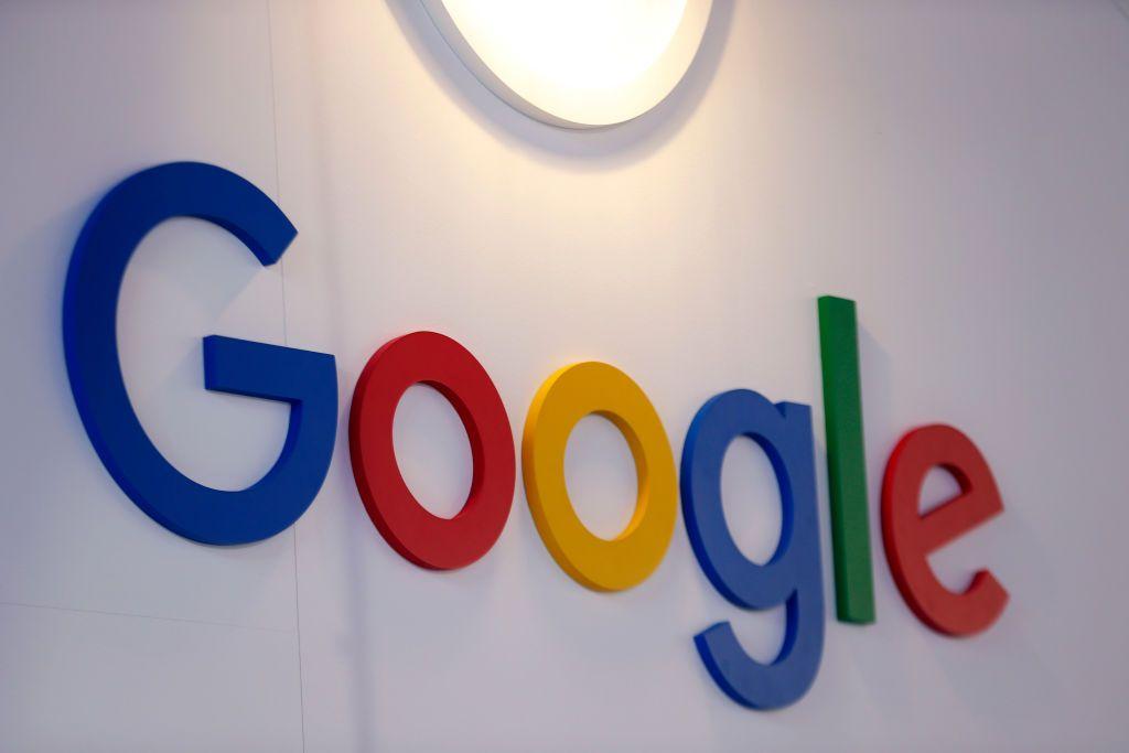 غوغل تعالج قضية حظر هواوي وتحذر العملاء!
