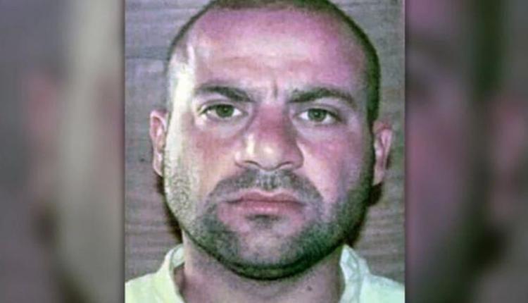إدراج قائد داعش أمير محمد سعيد عبد الرحمن المولى على لائحة الإرهابيين الدوليين
