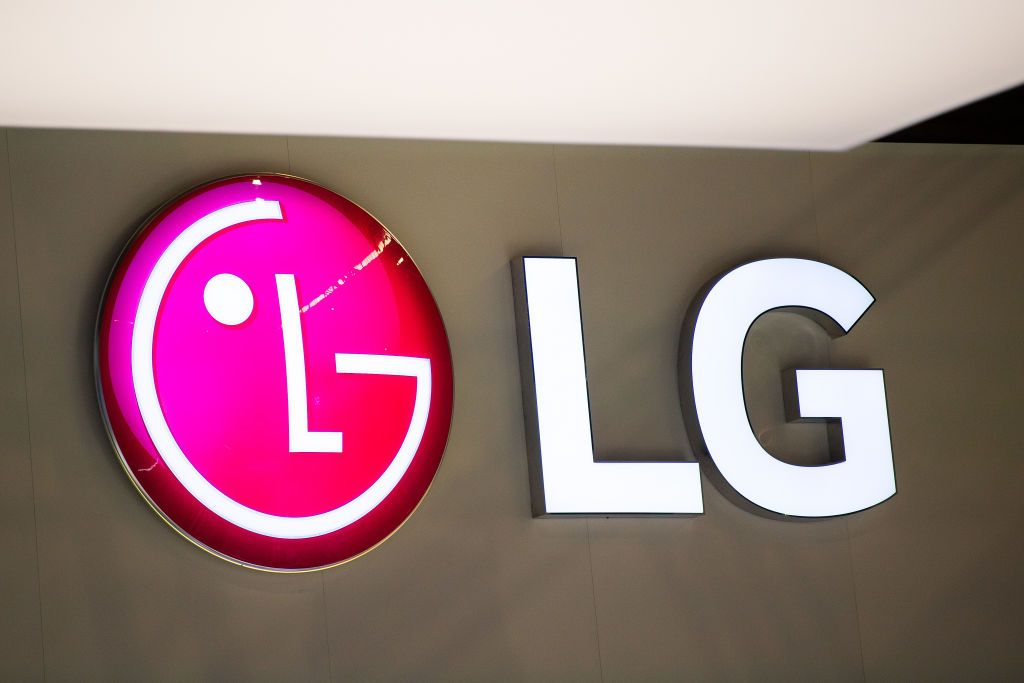 """آل جي"" تطلق هاتفها الجديد ""LG Q61"".. إليكم مواصفاته"
