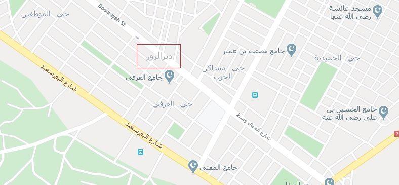 دير الزور: اتهام داعش بمحاولة اغتيال قيادي بالإدارة الذاتية