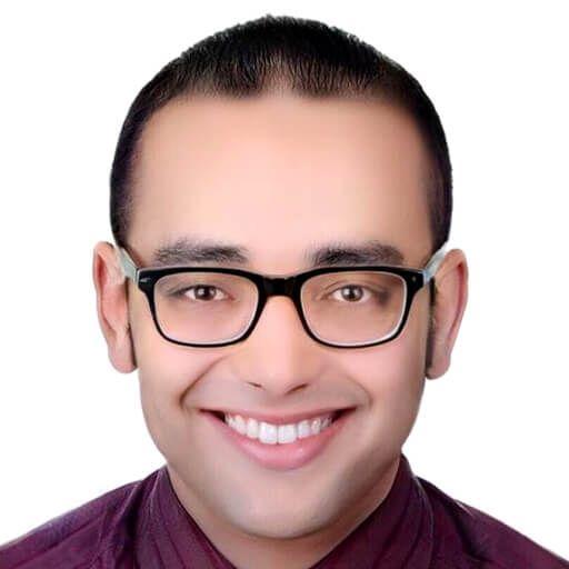 محمد عدي