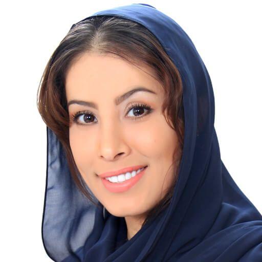 نورا محمد المطيري
