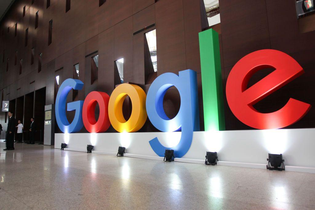 """3 ميزات مهمّة في """"أندرويد 11"""" لم تعلن عنها """"غوغل"""".. ما هي؟"""