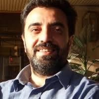 """مرصد الجهادية 46 ا كيف تحوّل الجولاني من """"جهادي"""" إلى قاصمٍ ظهر الجهاد؟"""