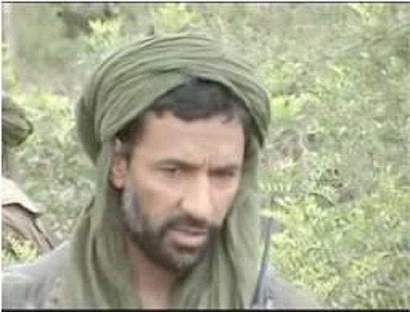 """""""قاعدة المغرب الإسلامي"""" بعد دروكدال: بلا قيادة.. بلا وحدة.. وبلا اتصال مع القاعدة المركزية"""