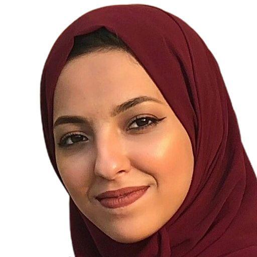 إسراء أحمد إبراهيم