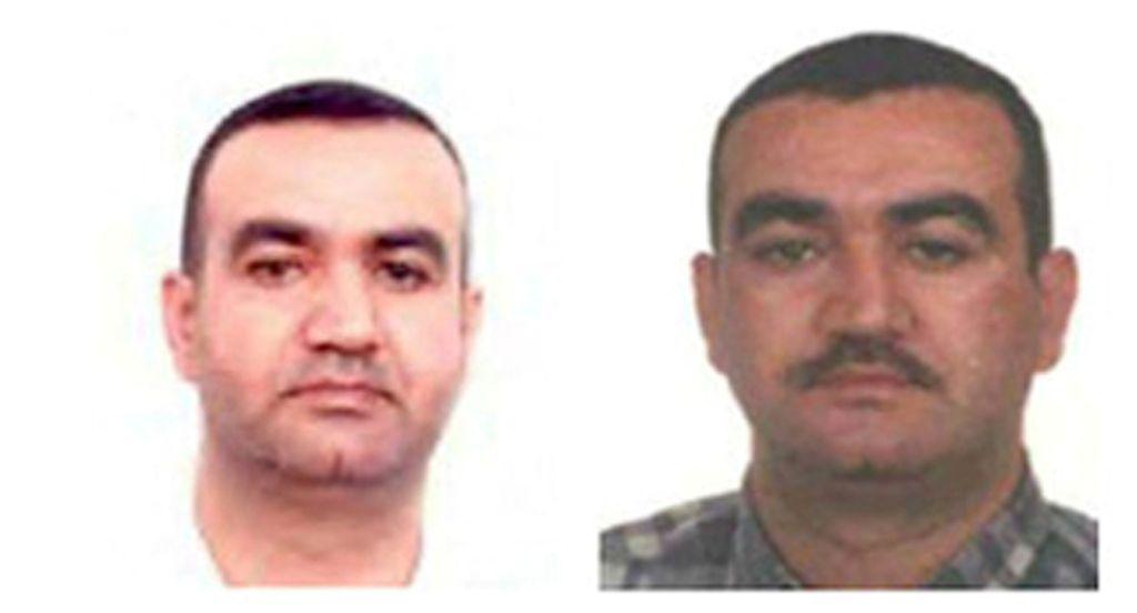 المحكمة الدولية تدين عياش وتبرئ 3 متهمين باغتيال الحريري