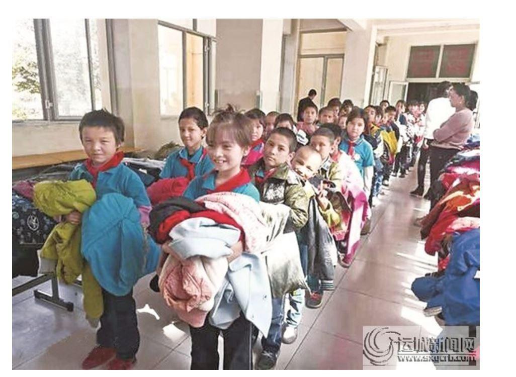 """أكثر من 10 آلاف طفل إيغوري في """"ياركند"""" بالصين يعانون العزل عن عائلاتهم"""