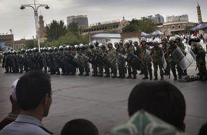 في عشرين دقيقة | ماذا يكمن خلف مزاعم الإعقام الجماعي بحق مسلمي الإيغور في الصين