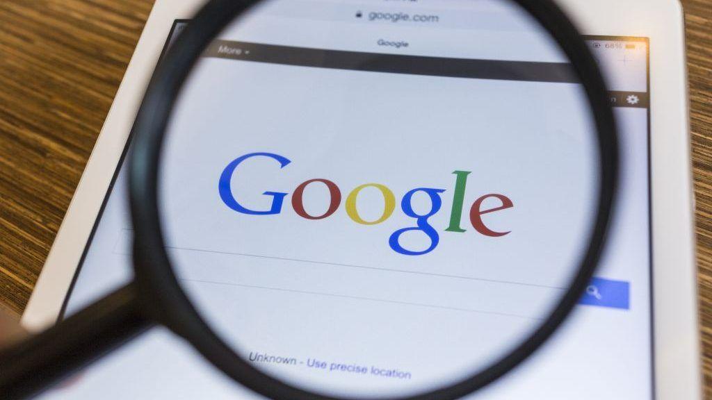 تكلف عملية البحث عن هواتف آيفون شركة غوغل الأمريكية ما يعادل ميزانية دولة
