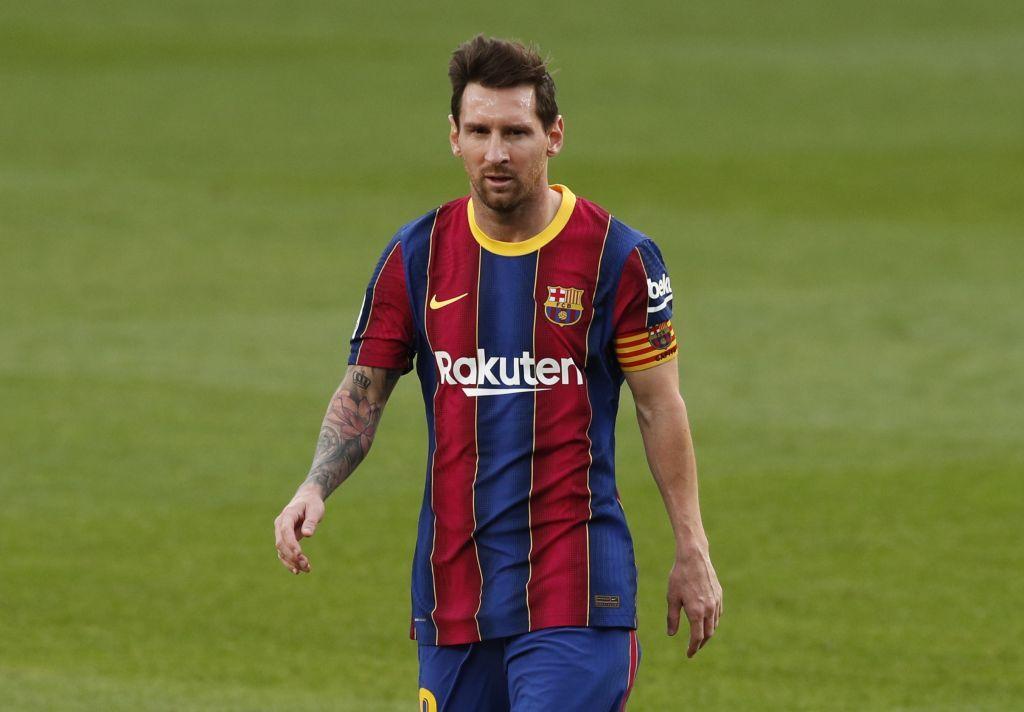 استقالة جوسيب ماريا بارتوميو رئيس نادي برشلونة الإسباني