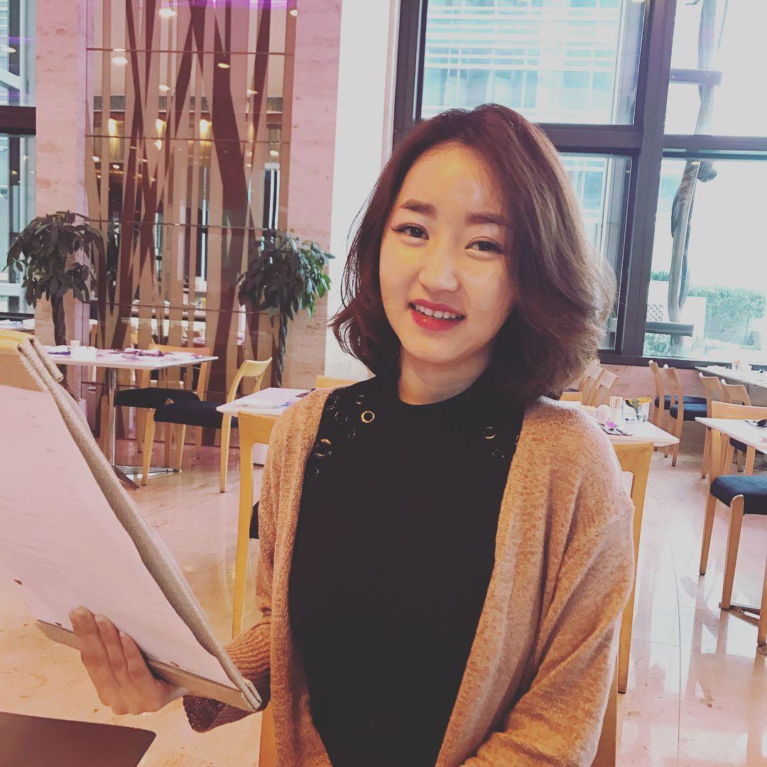 """الناشطة الكورية """"يون مي بارك"""": وقت كيم يونغ أون بدأ ينفد وأبناء جيلي لم يعد لهم ولاء للنظام"""