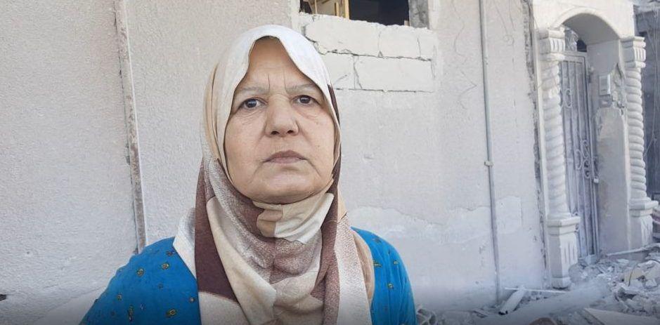 """""""أخبار الآن"""" تحقق في جرائم داعش ضد المدنيين بسوريا والعراق"""