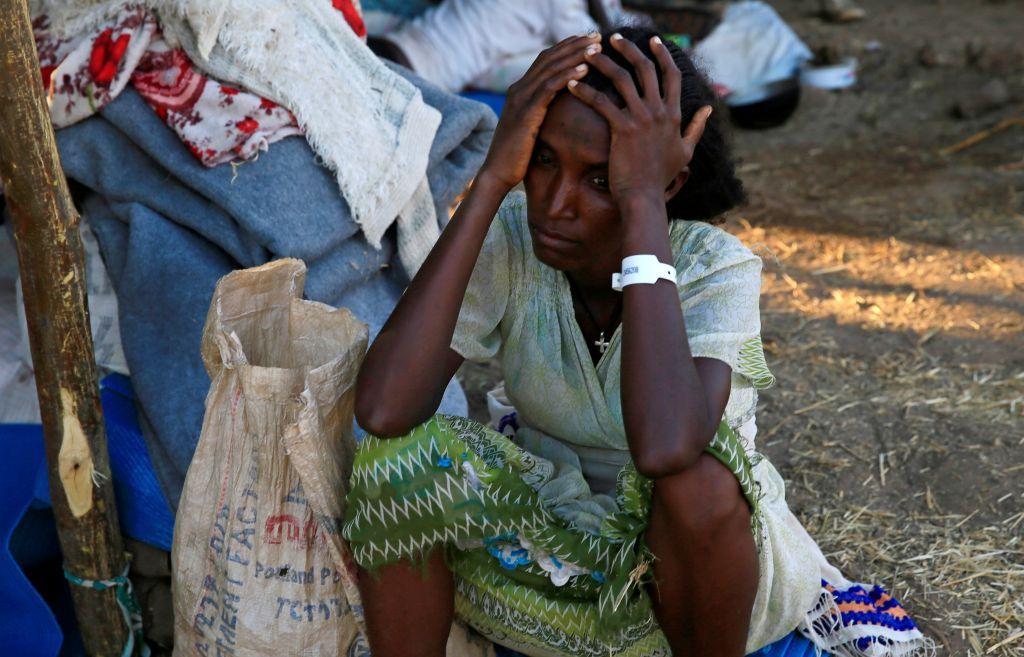 الجيش الإثيوبي يسيطر على عاصمة تيغراي.. آلاف القتلى بـ 3 أسابيع من العنف