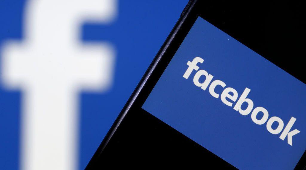 فيسبوك تواجه اتهامات بالتمييز ضدّ العمال الأمريكيين
