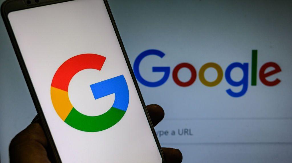 بالتعاون مع معهد أكسفورد للإنترنت.. غوغل تُطلق دليل الذكاء الاصطناعي باللغة العربية