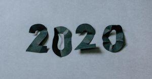 ساعة عالهوا | أخبرونا أشياء إيجابية حصلت لكم في عام 2020