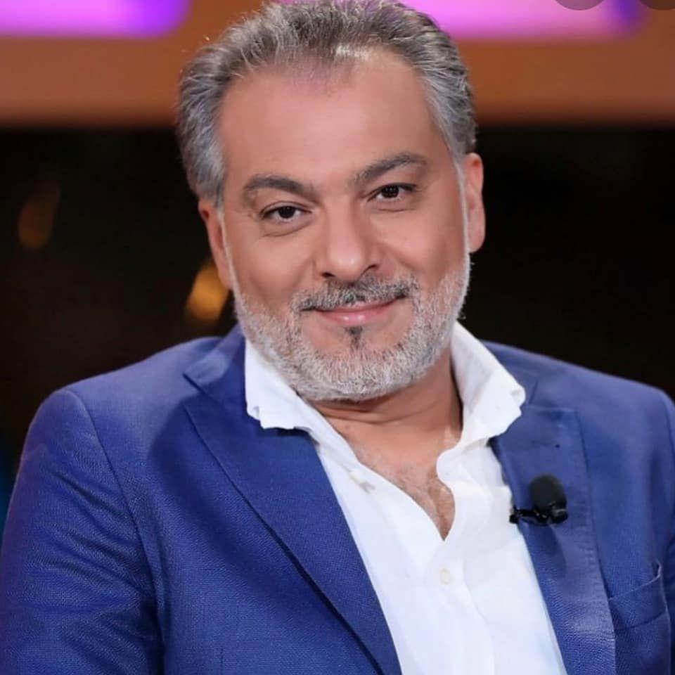 ساعة عالهوا | عن رحيل المخرج السوري حاتم علي