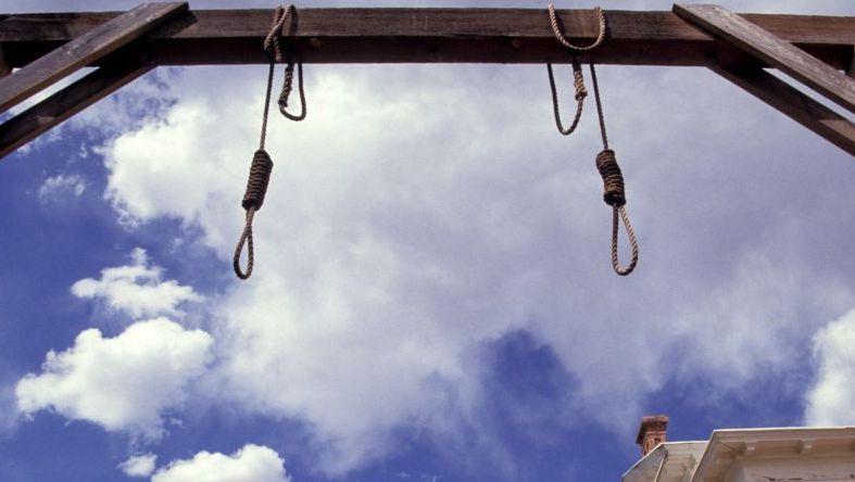أدانت مفوضة الأمم المتحدة السامية لحقوق الإنسان ميشيل باشليت، بشدّة، إعدام محمد حسن رضائي، في وقت مبكر من صباح أمس الخميس في إيران، بسبب جريمة يُزعم أنه ارتكبها عندما كان طفلاً.