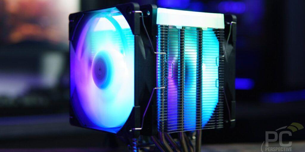 AFK gamers | كيف تصمم جهاز كومبيوتر ألعاب خاص بك بمبلغ 1000 دولار
