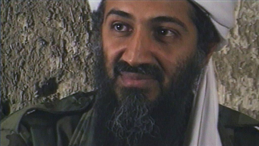تقرير يكشف: أبرز مساعدي أسامة بن لادن يعيشُ بمنزل قيمته مليون دولار في لندن
