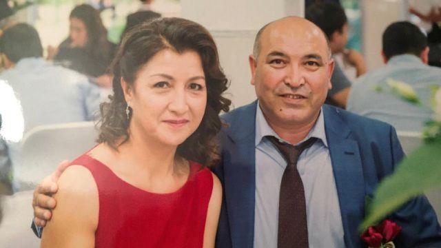"""""""أرواحنا ماتت"""".. قصة مهندسة إيغورية نجت من معسكرات الاعتقال الصينية"""