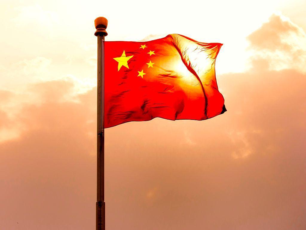 """""""هيومن رايتش ووتش"""": الصين تواصل انتهاكها """"المروع"""" لحقوق الإنسان"""