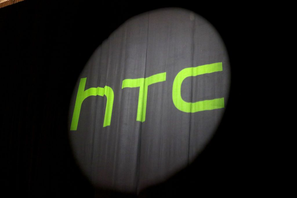 """شركة """"HTC"""" تطرح هاتفها الجديد.. تعرفوا إلى مميزاته"""