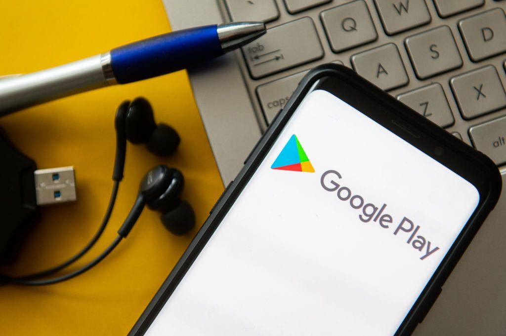 "8 تطبيقات شهيرة ستحذف من متجر ""غوغل بلاي"" قريباً.. ما هي؟"