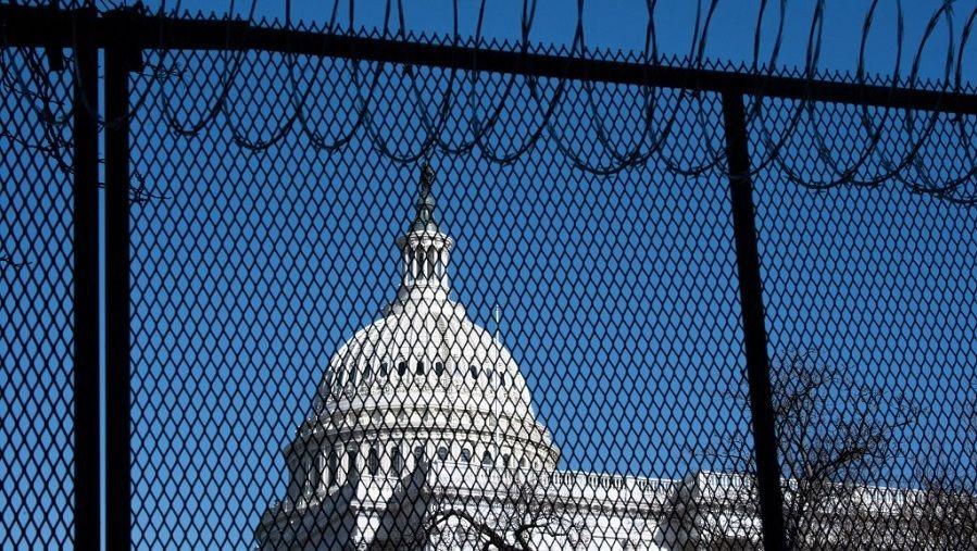 الإدعاء الأمريكي يكشف: مقتحمو الكونغرس كانوا يعتزمون أسر واغتيال مسؤولين!