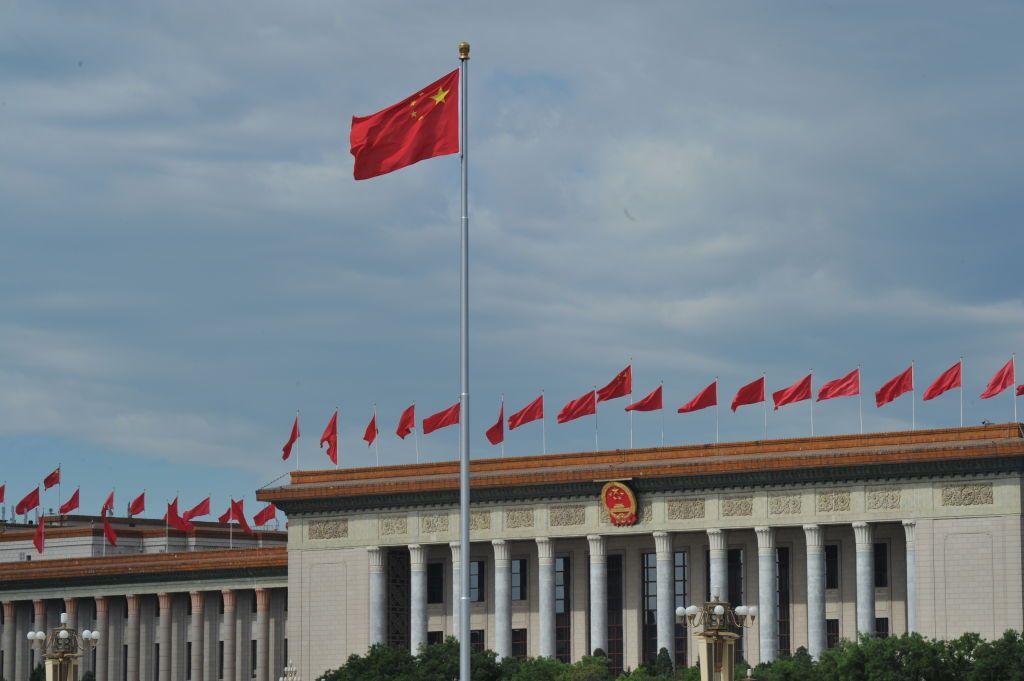نمو اقتصاد الصين مشبوه.. حقائق الأزمات تفضح أكاذيب بكين