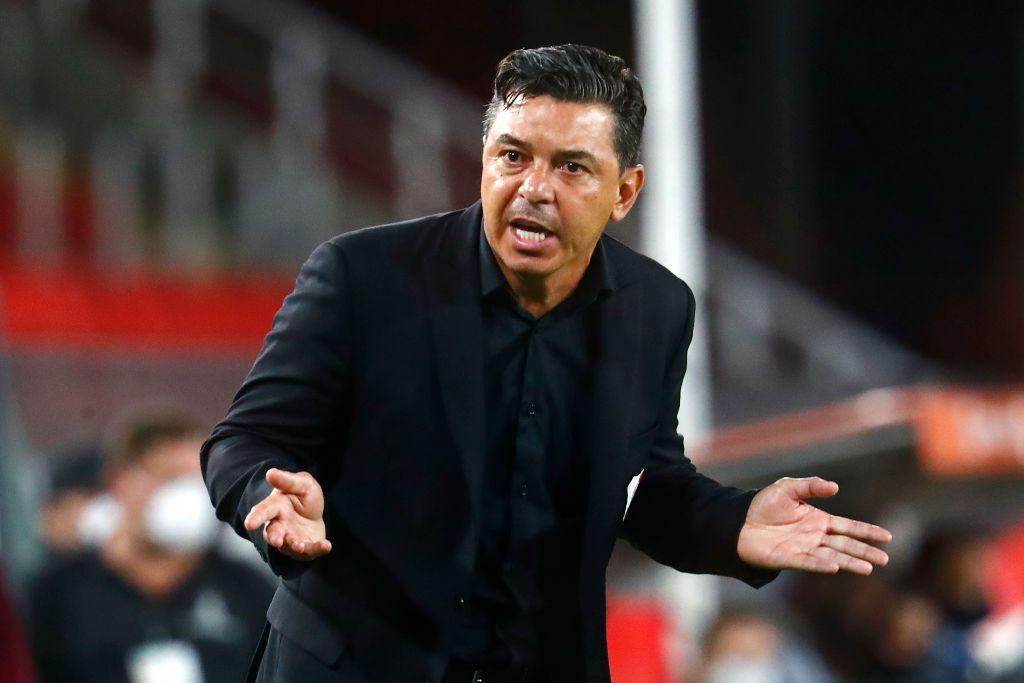 اسم جديد يتصدر قائمة المرشحين لخلافة زيدان في ريال مدريد