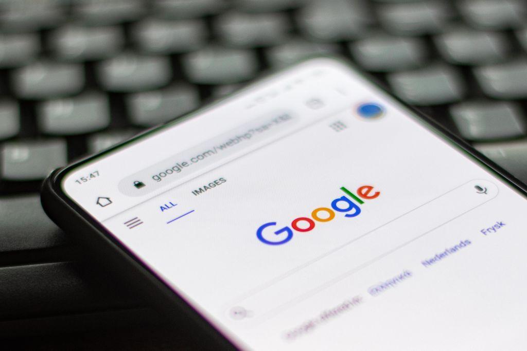غوغل تهدّد بسحب محرك البحث من أستراليا!